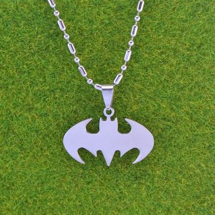 Кулон Бэтмен - фото 7081