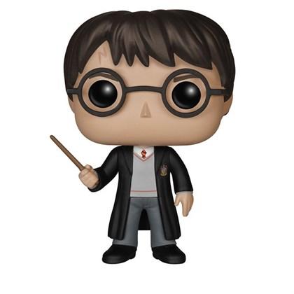 POP фигурка Гарри Поттера - фото 7367