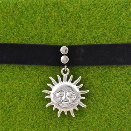 Ожерелье Матильды - фото 8144