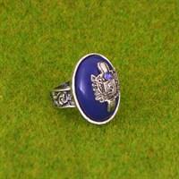 Кольцо Стефана