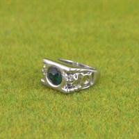 Кольцо Зеленого Фонаря
