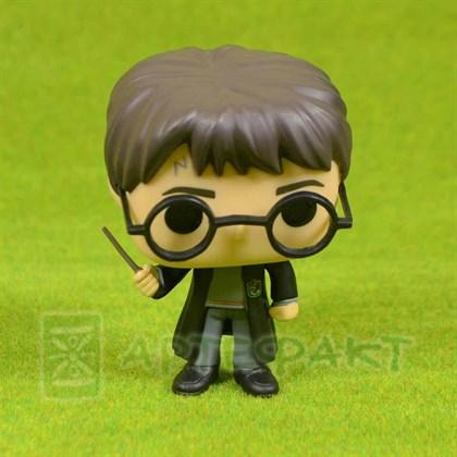 POP фигурка Гарри Поттера - фото 10091