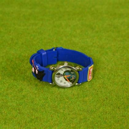 Наручные часы Гарри Поттер - фото 10294