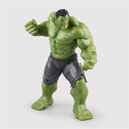 Коллекционная фигурка Халк crazy toys 24 см - фото 10308