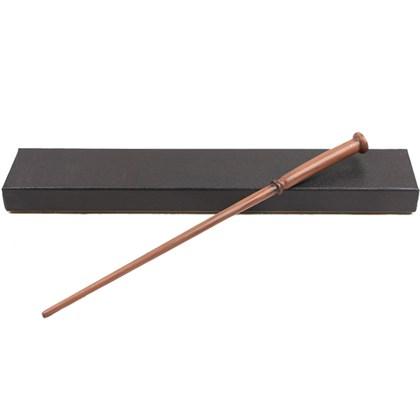 Волшебная палочка Тины Гольдштейн с металлическим стержнем - фото 10640