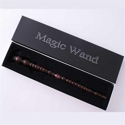 Волшебная палочка Долорес Амбридж со светом - фото 10647