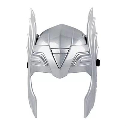 Шлем Тора - фото 10856