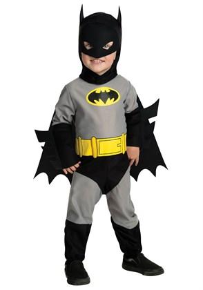 Костюм Бэтмена - фото 10904
