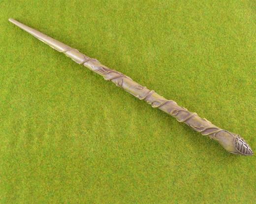 Волшебная палочка Гермионы Грейнджер - фото 11258