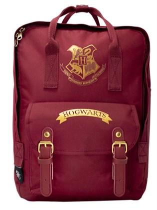 Рюкзак ученика школы Хогвартс - фото 11371