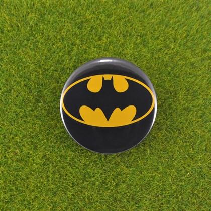 Значок Бэтмен - фото 6694