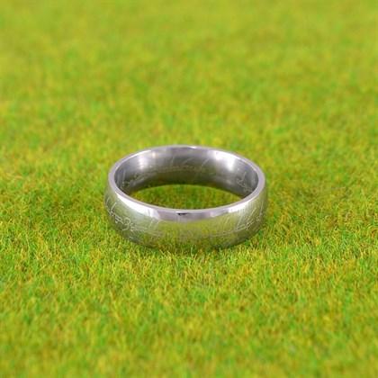 Кольцо всевластия - фото 6766