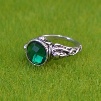 Кольцо Джека Воробья - фото 6875
