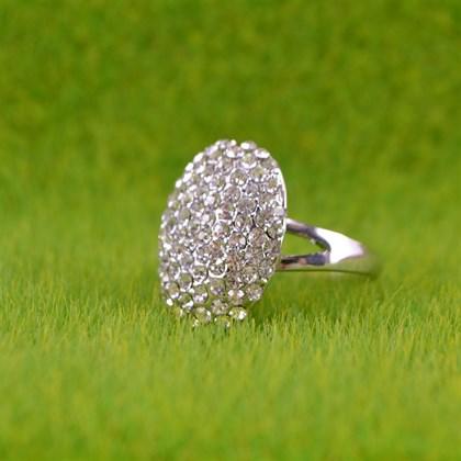 Обручальное кольцо Беллы - фото 6878