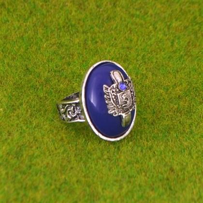 Кольцо Стефана - фото 6948