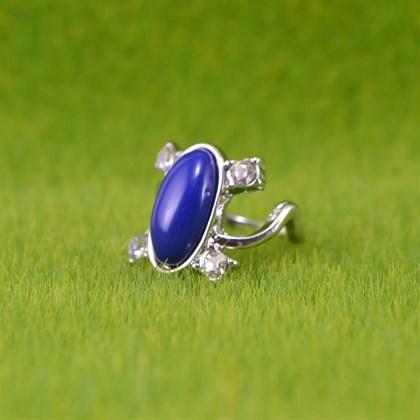 Кольцо Елены Гилберт - фото 6954