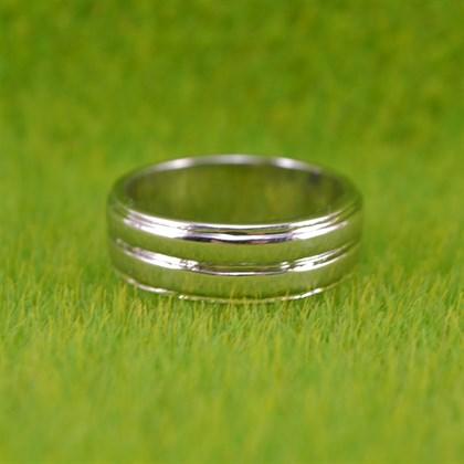 Кольцо Дина - фото 7029