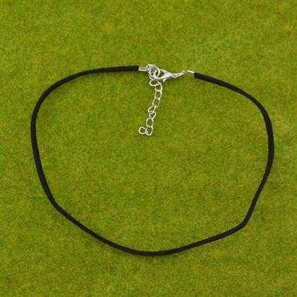 Ожерелье Шерил Блоссом - фото 8149