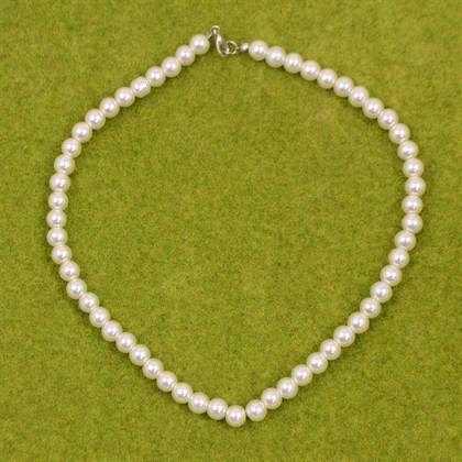 Ожерелье Вероники Лодж - фото 8423
