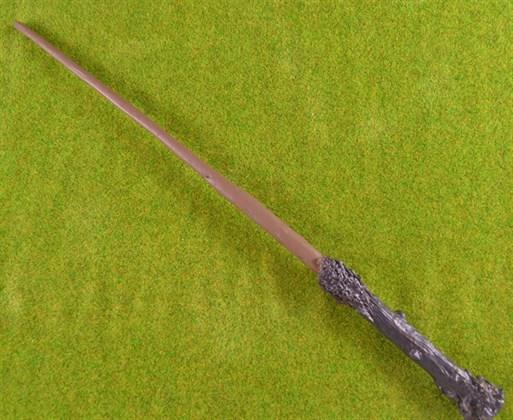 Волшебная палочка Гарри Поттера - фото 8837