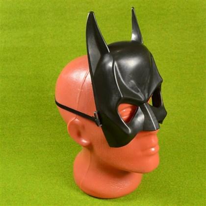 Маска Бэтмена - фото 8991