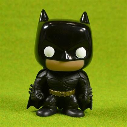 POP фигурка Бэтмена - фото 9077