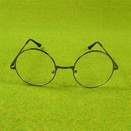 Очки Гарри Поттера - фото 9132