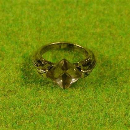 Кольцо Волан де Морта - фото 9165