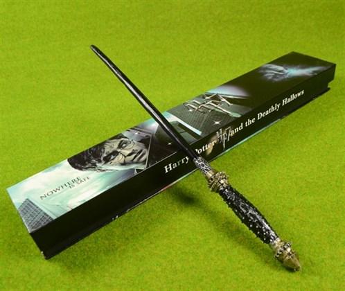 Волшебная палочка Нарциссы Малфой - фото 9271