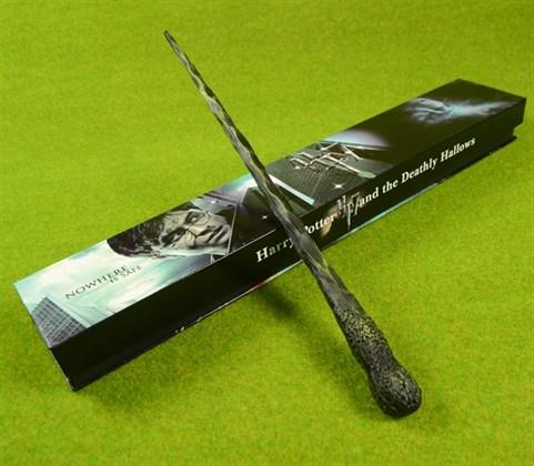 Волшебная палочка Рона Уизли - фото 9298