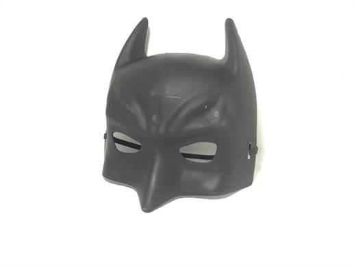 Маска Бэтмена тип 2 - фото 9687