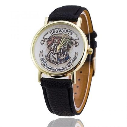Наручные часы Хогвартс - фото 9778