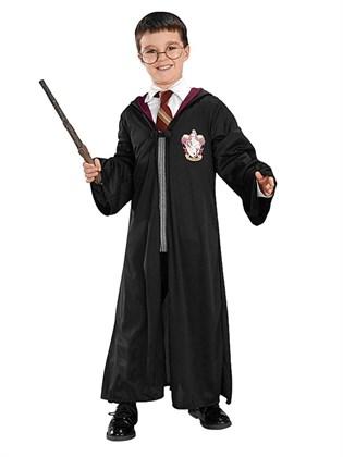 Набор Гарри Поттера: мантия + палочка + очки - фото 9835