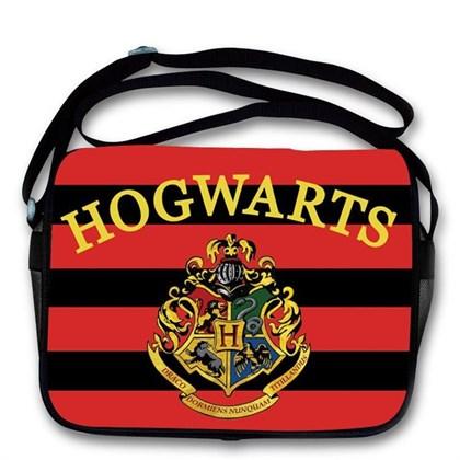 Сумка Hogwarts Гарри Поттер - фото 9857