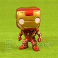 POP фигурка Железный Человек