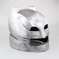 Шлем Бэтмена премиум