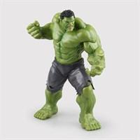 Коллекционная фигурка Халк crazy toys 24 см