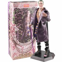 Коллекционная фигурка Джокер crazy toys 29 см