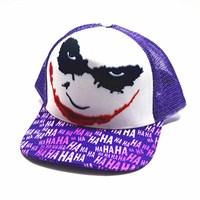 Кепка Джокер