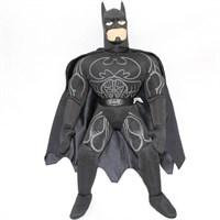 Мягкая игрушка Бэтмен 40 см