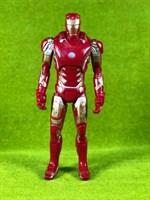 Экшен фигурка Железный Человек 30 см