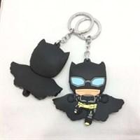 Брелок Бэтмен тип 2