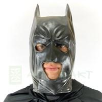 Маска Бэтмена deluxe