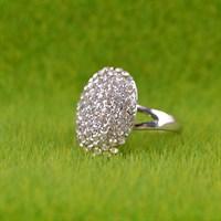Обручальное кольцо Беллы