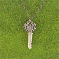 Ключ Шерлока нарезной