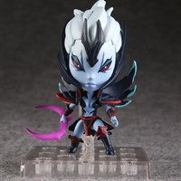 Фигурка Дота 2 Vengeful Spirit