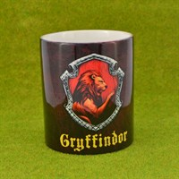 Кружка Гриффиндор