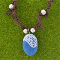 Ожерелье Моаны
