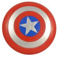 Щит капитана Америки со световым и звуковым эффектом