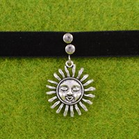 Ожерелье Матильды